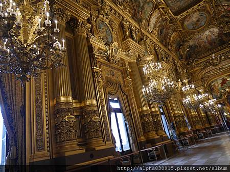 20151218-20151220 Paris (161).JPG