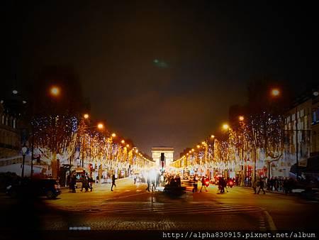 20151218-20151220 Paris (352).JPG