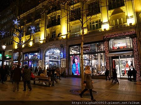 20151218-20151220 Paris (380).JPG