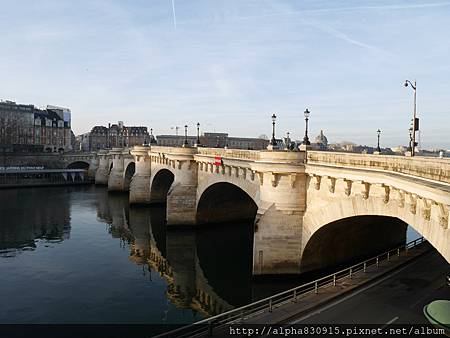 20151218-20151220 Paris (396).JPG