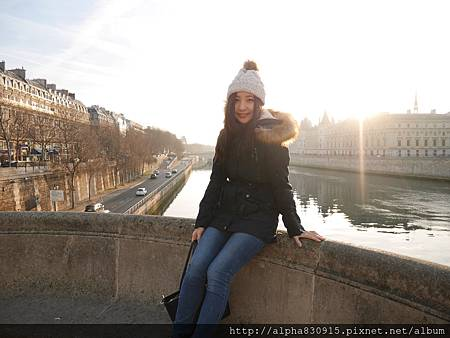 20151218-20151220 Paris (418).JPG