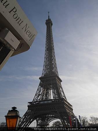 20151218-20151220 Paris (518).JPG