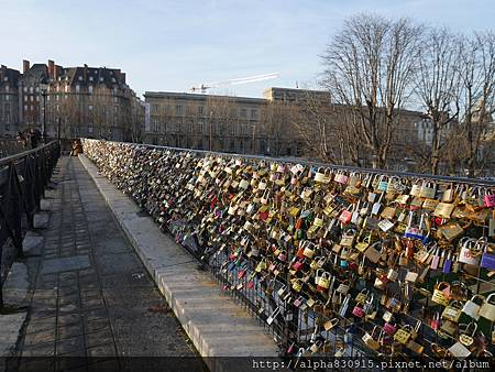 20151218-20151220 Paris (464).JPG