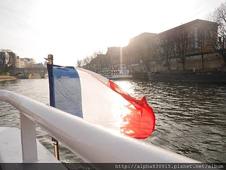 20151218-20151220 Paris (548).JPG