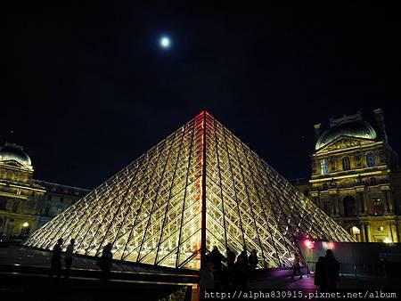 20151218-20151220 Paris (1046).JPG