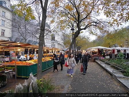 20151218-20151220 Paris (1119).JPG