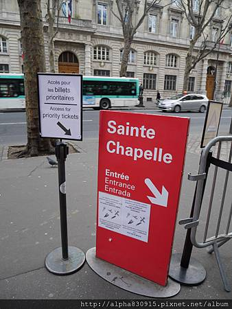 20151218-20151220 Paris (1221).JPG