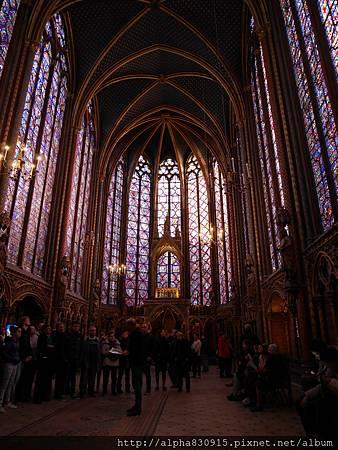 20151218-20151220 Paris (1246).JPG