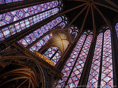 20151218-20151220 Paris (1254).JPG