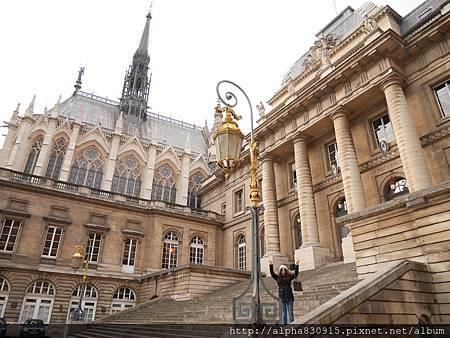 20151218-20151220 Paris (1301).JPG