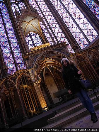 20151218-20151220 Paris (1257).JPG