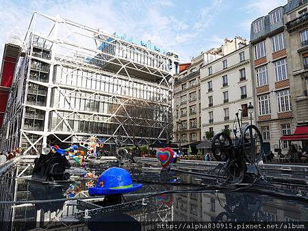 20151218-20151220 Paris (1460).JPG