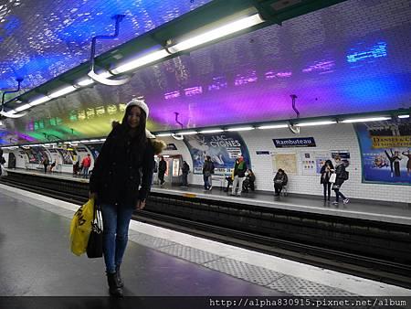 20151218-20151220 Paris (1510).JPG