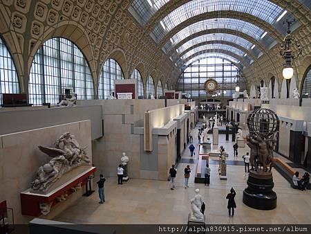 20151223-20151225 Paris (48).JPG