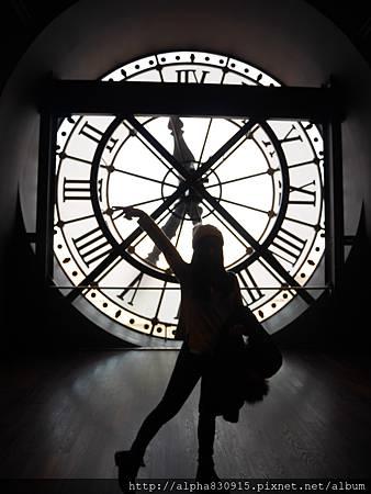 20151223-20151225 Paris (179).JPG