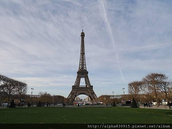 20151223-20151225 Paris (292).JPG