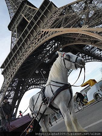 20151223-20151225 Paris (321).JPG