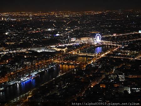 20151223-20151225 Paris (356).JPG