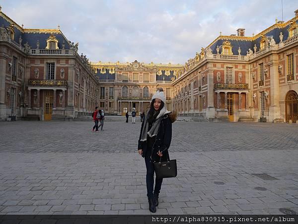 20151223-20151225 Paris (534).JPG