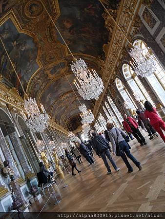 20151223-20151225 Paris (677).JPG