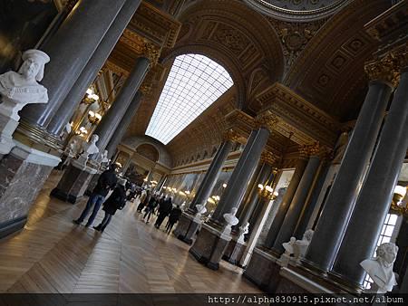 20151223-20151225 Paris (726).JPG