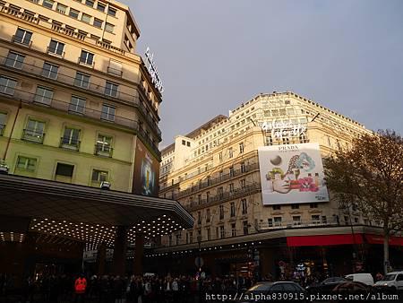 20151223-20151225 Paris (909).JPG