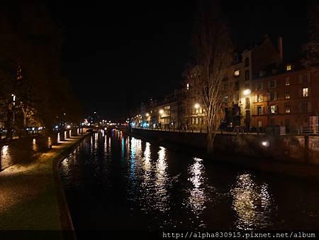 20151220-20151221 Strasbourg (36).JPG
