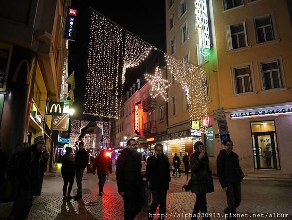 20151220-20151221 Strasbourg (29).JPG