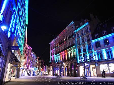20151220-20151221 Strasbourg (78).JPG