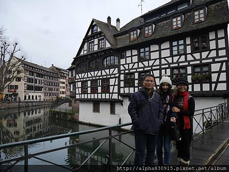 20151220-20151221 Strasbourg (138).JPG