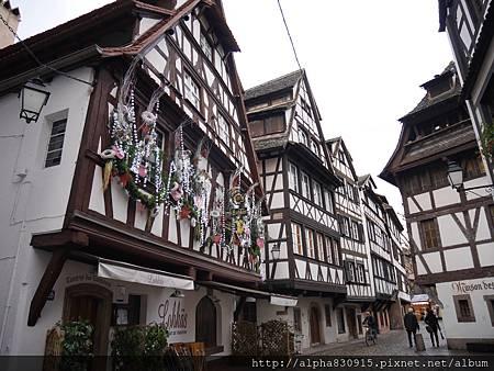 20151220-20151221 Strasbourg (112).JPG