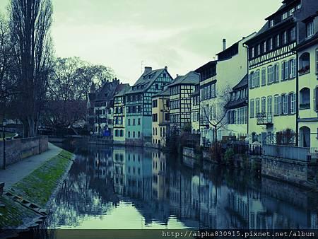 20151220-20151221 Strasbourg (126).JPG