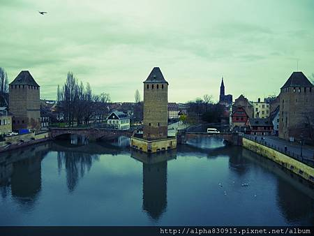 20151220-20151221 Strasbourg (187).JPG