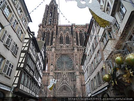 20151220-20151221 Strasbourg (259).JPG