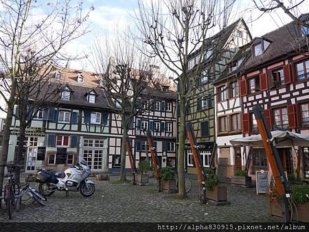20151220-20151221 Strasbourg (287).JPG