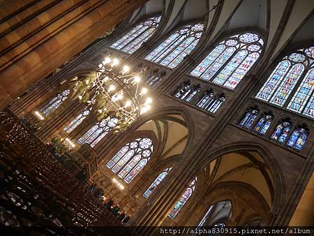 20151220-20151221 Strasbourg (345).JPG