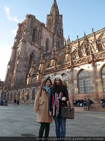 20151220-20151221 Strasbourg (364).JPG