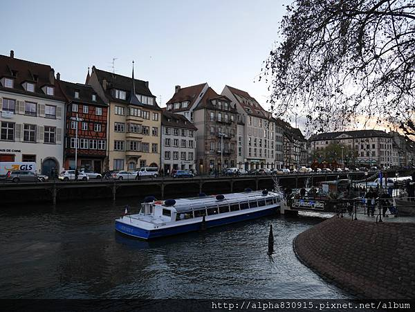 20151220-20151221 Strasbourg (445).JPG