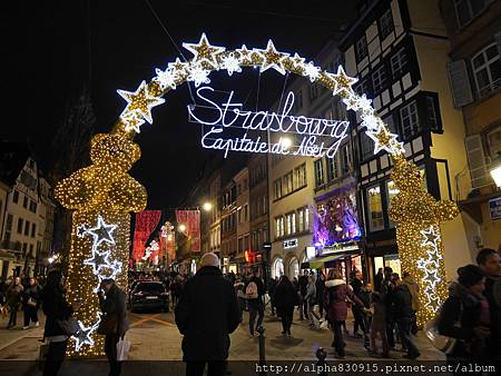 20151220-20151221 Strasbourg (534).JPG