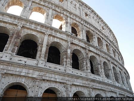 20151228-20160102 Italy Rome (99).JPG