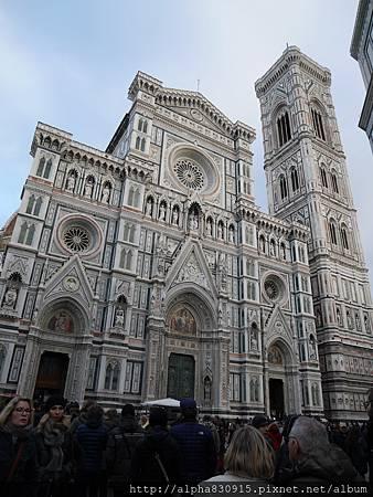20160102-20160103 Italy Florence (231).JPG