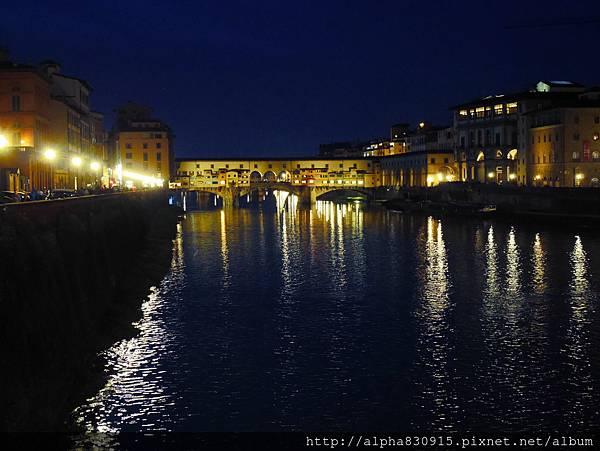 20160102-20160103 Italy Florence (379).JPG