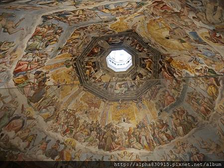 20160106-20160107 Italy Florence (252).JPG