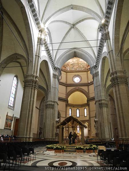 20160106-20160107 Italy Florence (284).JPG