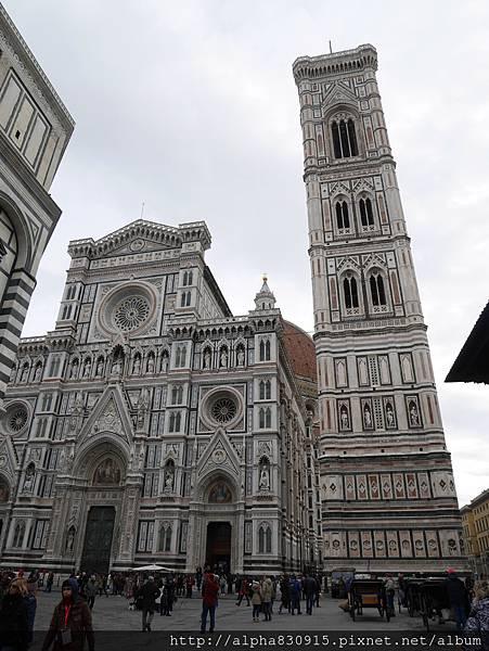 20160106-20160107 Italy Florence (297).JPG