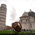 20160105 Italy Pisa+Florence (182).JPG