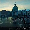 20160107-20160111 Italy Venice (101).JPG