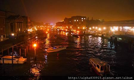 20160107-20160111 Italy Venice (84).JPG