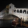 20160107-20160111 Italy Venice (66).JPG