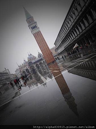20160107-20160111 Italy Venice (337).JPG